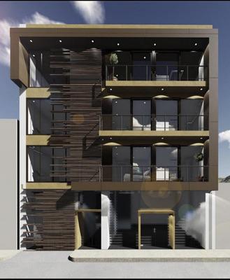 Apartamento Se Vende Santiago