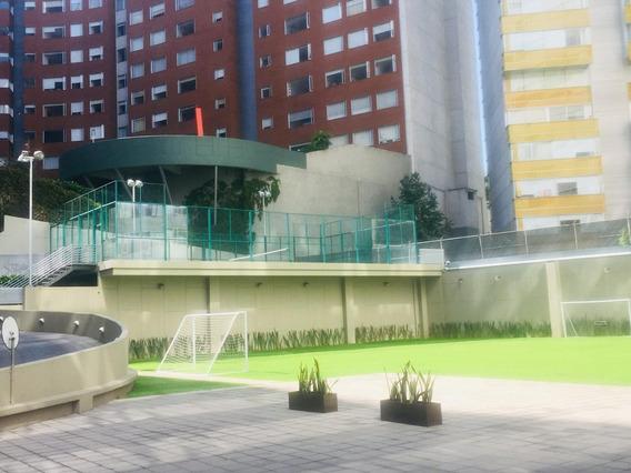 Departamento Santa Fe Javier Barros Sierra
