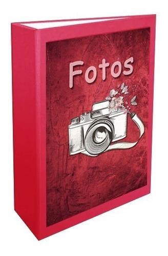 Album Luxo 13x18 Capacidade 360 Fotos O Melhor Da Categoria