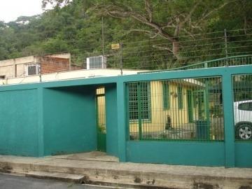 Casa En Venta En La Cumaca, San Diego, Carabobo, 19-60028