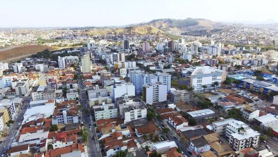 Apartamento - Alto Padrão, Para Venda Em Ipatinga/mg - Imob06