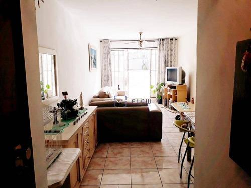 Apartamento 94m², 2 Dormitorios,  1 Vagas - Ipiranga - Ap10990
