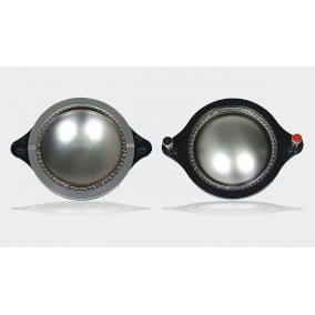 Reparo Oversound Dti 9950