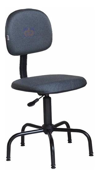 Cadeira Ergonômica Para Costureira Modelo:pps300820