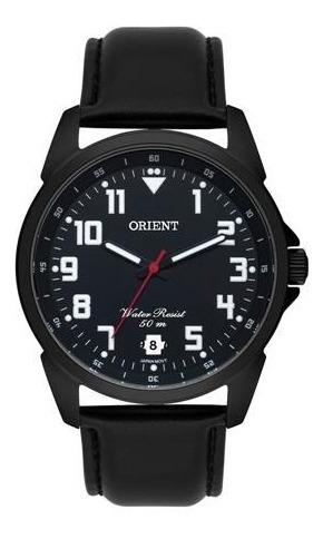Relógio Orient Masculino Mpsc1009 P2px