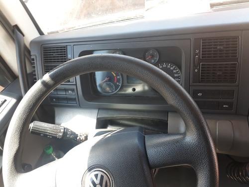 Volkswagen  13-190