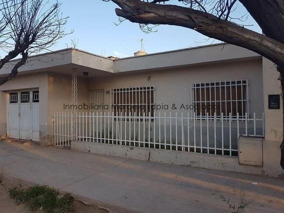 Alquiler Casa En General Gutierrez Maipú Mendoza