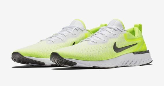 Zapatillas De Running Hombre Nike Odyssey React