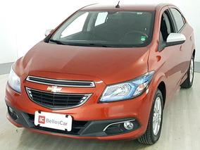 Chevrolet Onix 1.0 Mpfi Lollapalooza 8v Flex 4p Manual 2...