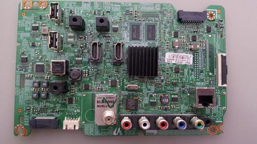 Imagen 1 de 3 de Main Samsung Smart 50 Bn97 08781e