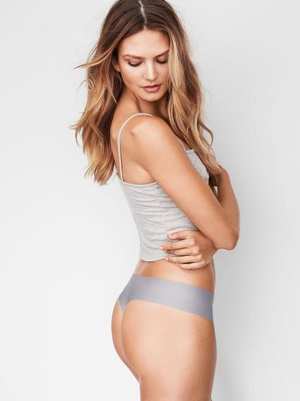 9dd7c8c41a0d Tangas Victoria Secret Super Sexys - Ropa y Accesorios en Mercado ...