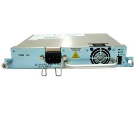 Fonte Nokia 3g41-48-1 700w P/ Servidor Nokia Ip2450