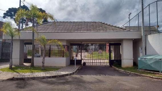 Terreno Residencial À Venda, Afonso Pena, São José Dos Pinhais - Te0007. - Te0007