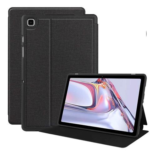 Kuroko Galaxy Tab A7 Tablet 10.4 2020 Folio Case- Ultra S...