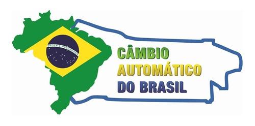 Imagem 1 de 1 de Associação Da Câmbio Automático Do Brasil