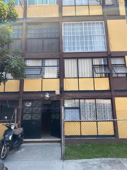 Departamento En Venta Ciudad De México 773636277