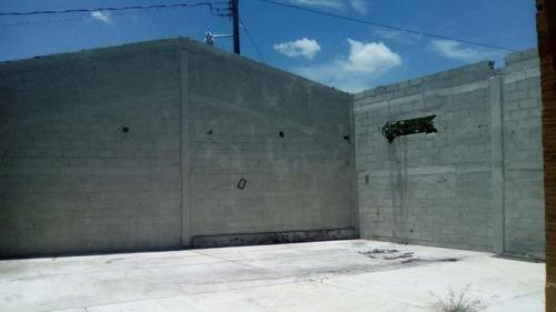 Imagen 1 de 10 de Terreno  En Venta, Tecamachalco $ 1400/m2