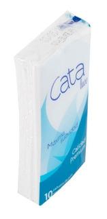 Pañuelos Cata Luce X6