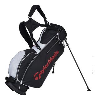 Golfargentino Bolsa Taylormade Tripode Stand Bag 5.0 Nueva