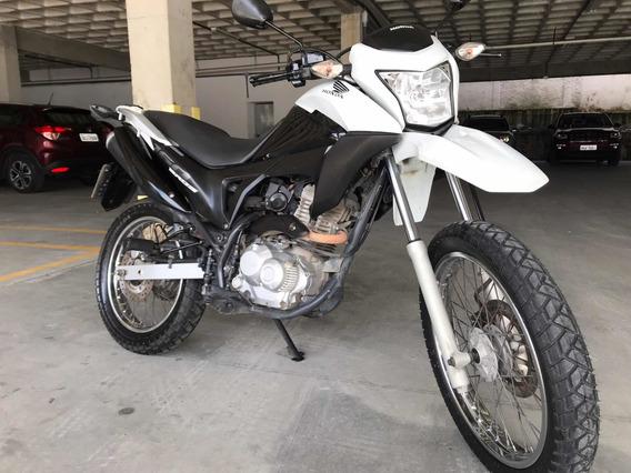 Honda Hoda Nxr Esdd