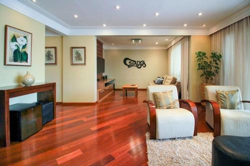 Apartamento - Ap07441 - 68591579