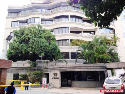 Apartamentos En Alquiler Cód. Alianza 3-042