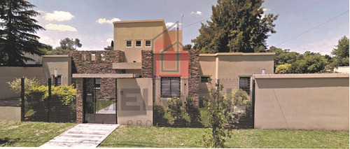 Imagen 1 de 30 de Casa - Moreno