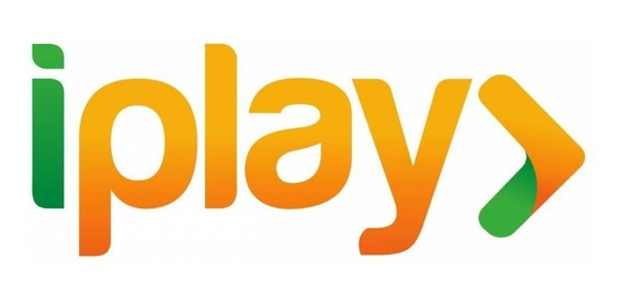 Aplicativo Iplay T V 30 Dias T V Box(teste Grátis 24 Horas)
