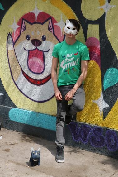 Polera Rupaul`s Drag Race - Frases Dragqueens Rpdr Rupaul