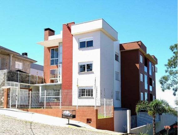 Apartamento - Imigrante - Ref: 7831 - V-7831