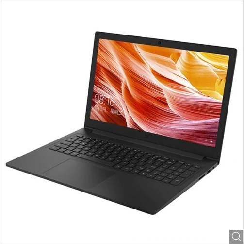 Xiaomi Notebook 2019, I5-8250u, 8gb, 512 Ssd, Geforce Mx110