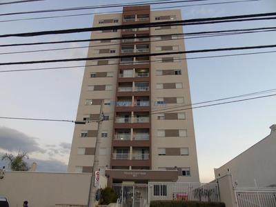 Apartamento À Venda Em Ponte Preta - Ap269151