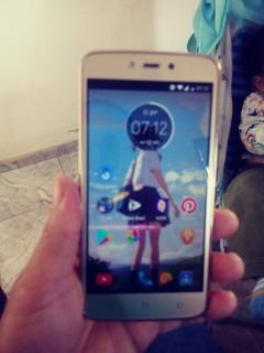 Celular Moto C Plus 250 Reais Usado Em Perfeito Estado