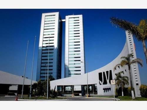 Oficinas En Renta En Torres Jv Atlixcayotl Puebla