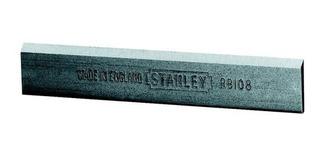 Stanley 012378 Plancha De Repuesto De Hierro Plata