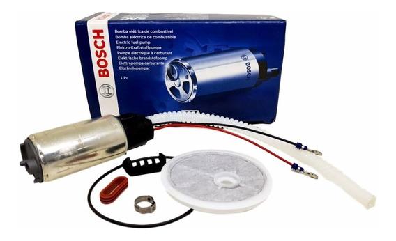 Bomba De Combustivel Bosch Vectra 2.0 Flex 2006 A 2009