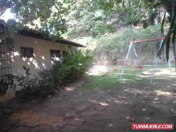 Terrenos En Venta #19-3325 Sol Gorrochotegui - 0412-9961824.
