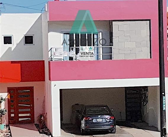 Venta Casa Rinconadas La Sierra $2,300,000