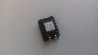 Alto-falante Lg D685 Pro Lite Original