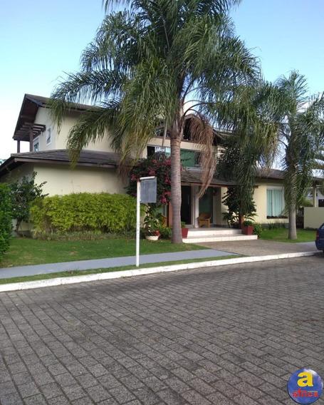 Casa 04 Quartos Sendo 03 Suítes Em Jurerê Internacional - Florianópolis/sc | Imobiliária África - Ca00206 - 34641583