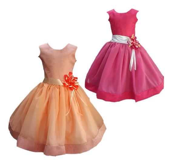 1ddd701d8892 Vestidos Ninas - Vestidos de Formal en Mercado Libre Venezuela