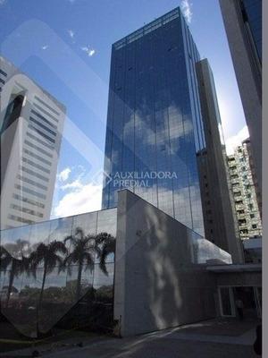 Sala/conjunto - Praia De Belas - Ref: 297675 - L-297675