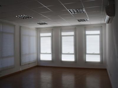 Sala Residencial Para Locação, Bairro Inválido, Cidade Inexistente - Sa0086. - Sa0086