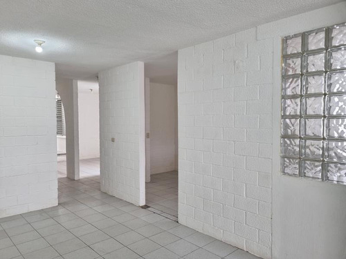 Apartamento En Renta En Valle Dorado San Cristóbal