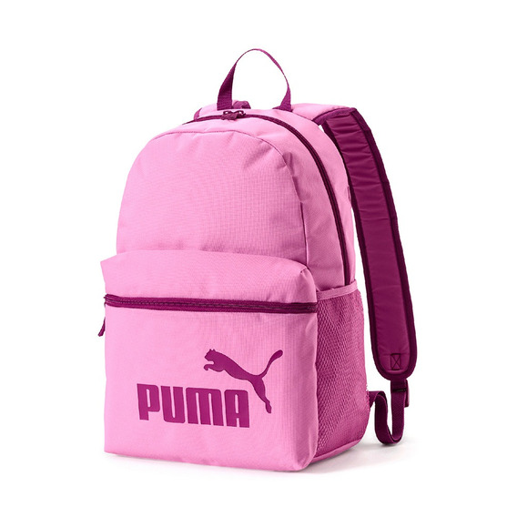 Mochila Puma Phase 2016824-dx