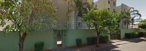 Imagem 1 de 9 de Apartamentos - Ref: V4992
