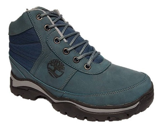 valor de zapatos timberland