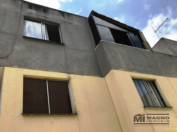 Apartamento - 5886 - 33701723