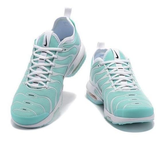 Tênis Nike Vapor Max 2.0 Feminino Masculino Últimas Unidades