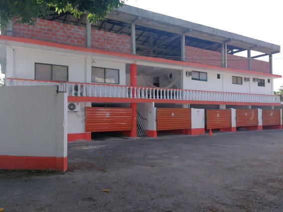 Vendo Hotel Y Motel Coveñas, Sucre Por Viaje